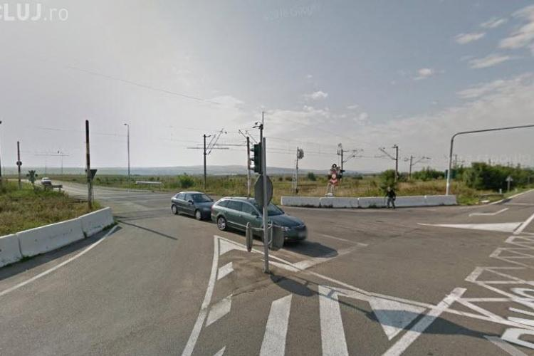 Ce spune Consiliul Județean Cluj despre reclamațiile firmelor din parcul Tetarom 3