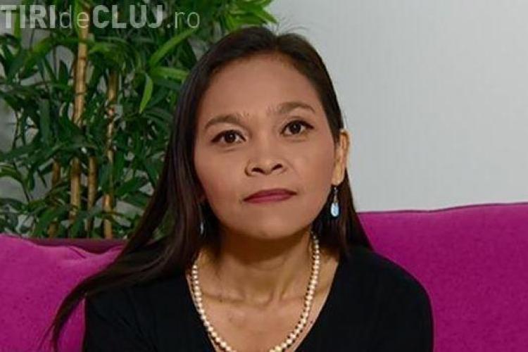 Bona filipineza face dezvăluiri în scandalul cu Adrian Mutu