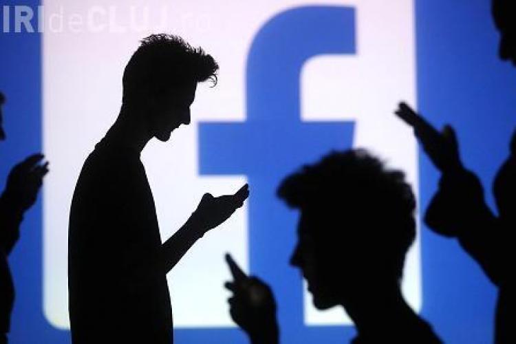 Facebook a primit o amendă de 110 milioane de euro, din partea UE