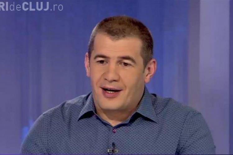 Război în tabăra Digi 24: Dragoș Pătraru a atacat televiziunea, iar Prelipceanu îl amenință cu procese