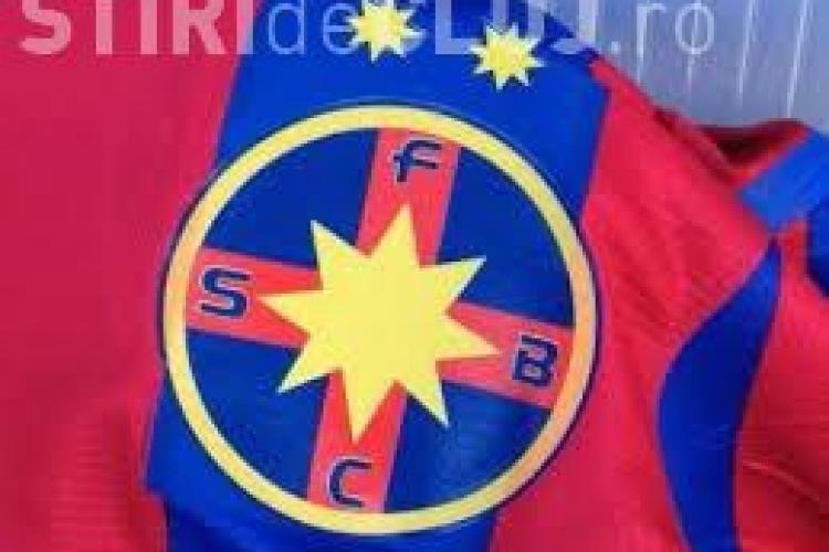 Cine e noul antrenor al FCSB