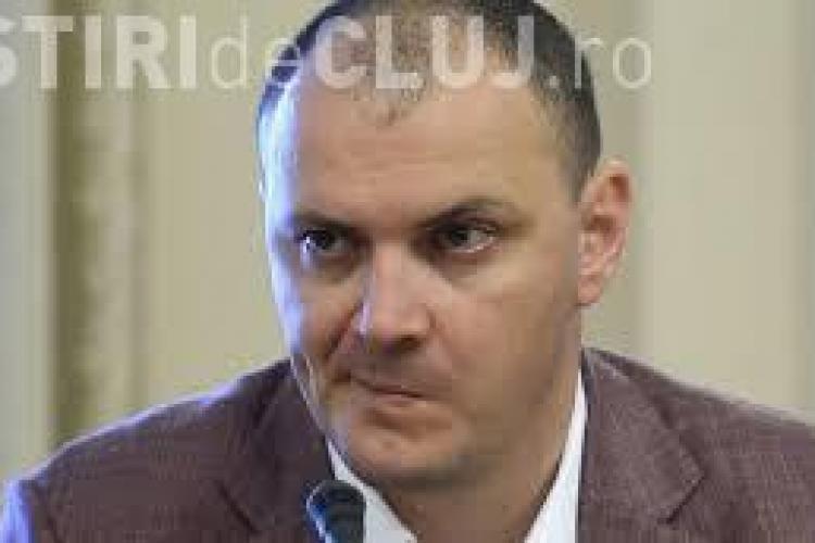 Sebastian Ghiță a scăpat de arest în Serbia. A plătit 200.000 de euro cauțiune