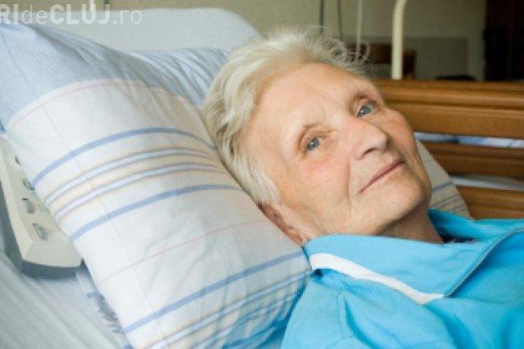 """Ce regrete au oamenii înainte de a muri: """"Aș vrea să nu fi muncit atât de mult"""""""