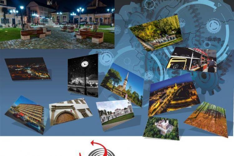 Apetenţă neobişnuit de mare a mediului privat din Transilvania de Nord pentru granturile REGIO 2014-2020 (P)