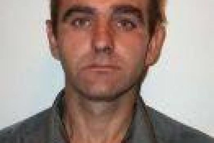 Poliția Cluj caută un bărbat dispărut de acasă de mai bine de 8 ani! Îl recunoașteți? FOTO