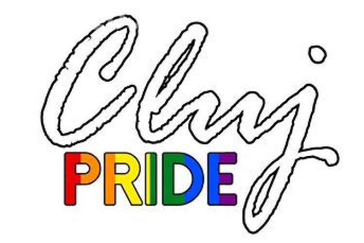 """Reacția organizatorilor """"Cluj Pride"""", după ce viceprimarul Clujului a spus că o manifestare LGBT e suficientă"""