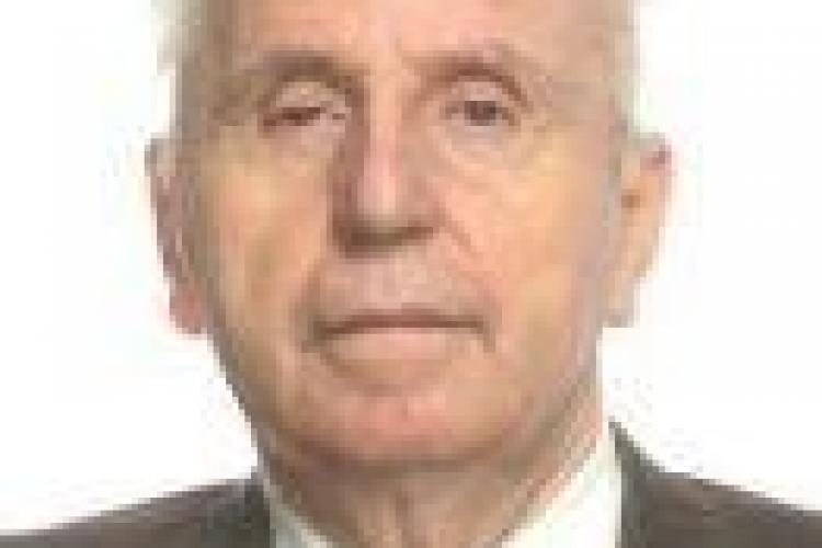 Clujean de 76 de ani, dispărut de acasă! Îl recunoașteți? FOTO