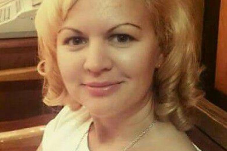 Cluj - Un judecător de la Curtea de Apel a murit într-un accident