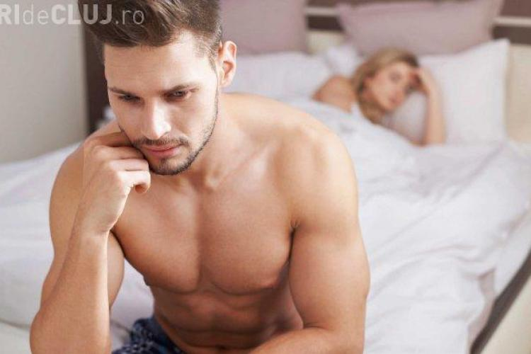"""Sociolog: """"Suntem aşa de ocupaţi, nu mai avem timp să facem sex"""""""