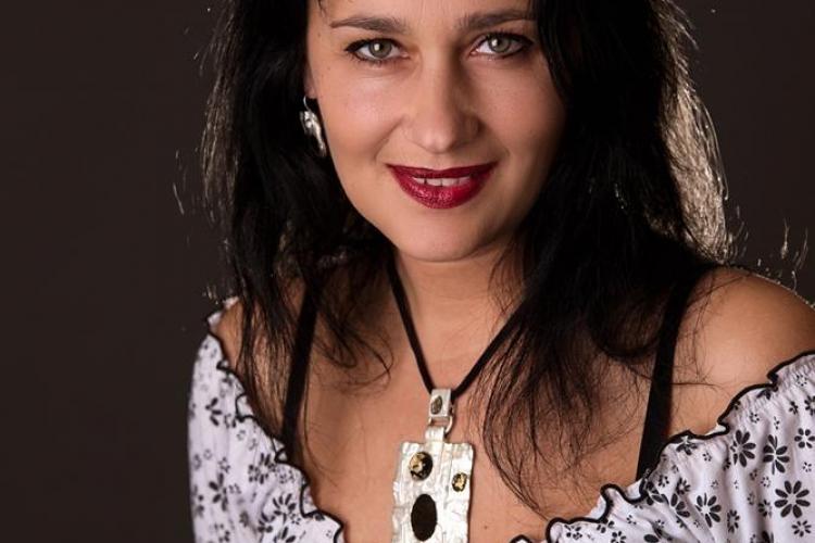"""Psihologul Laura Maria Cojocaru: De ce atragem lângă noi oameni """"deranjanţi""""?"""