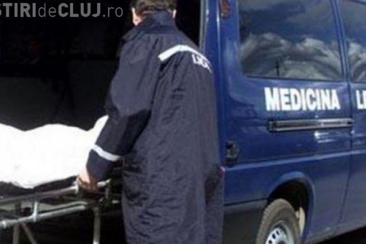 Cluj: S-a spânzurat din dragoste lângă blocul iubitei, pe strada Gheorghe Dima