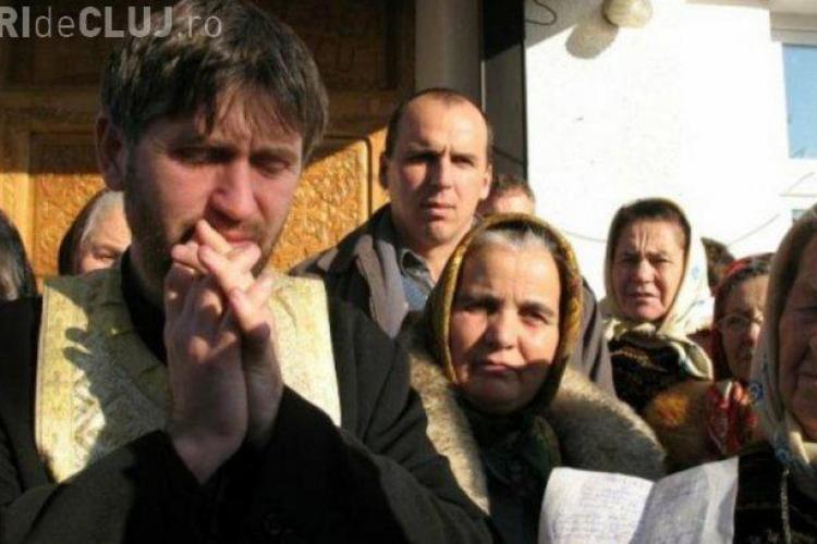 Cristian Pomohaci, AVERE uriașă în Cluj. Preotul deține 8 apartamente
