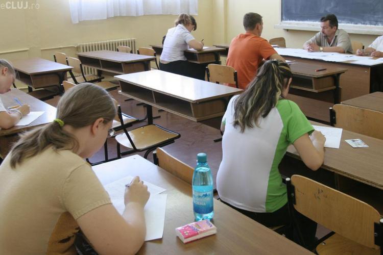 Liceul din România în care NIMENI nu a luat BAC-ul de 7 ani