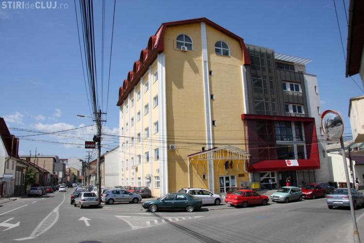 Cluj: Admitere 2017 la Facultatea de Ştiinţe Politice, Administrative şi ale Comunicării