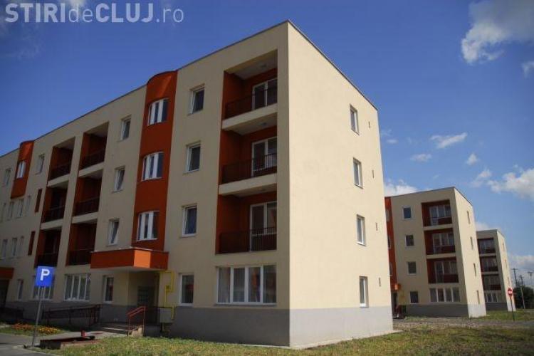 Clujenii din cartierul Oser, terorizați de romi. Emil Boc cere să nu fie discriminați
