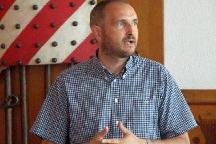 Scandal la Cluj-Napoca: UDMR acuză că la conducerea Direcției de Cultură a fost numit un extremist