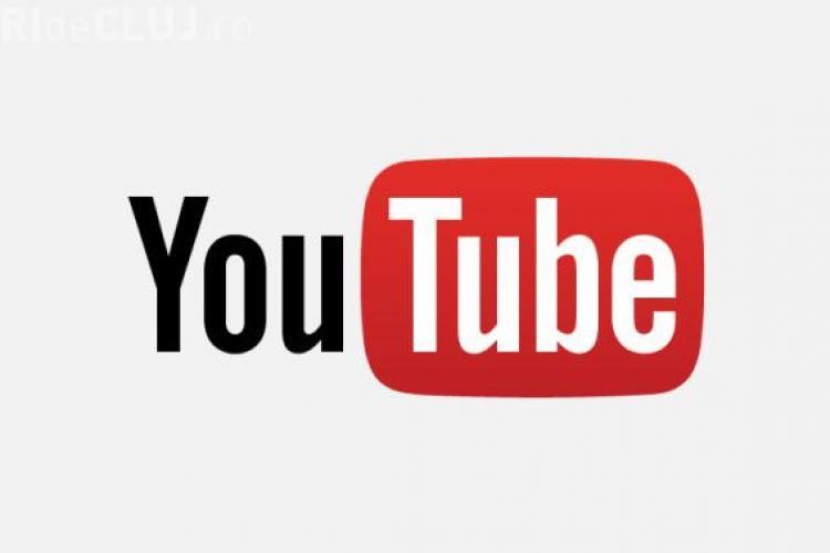 YouTube anunță o schimbare majoră! Ce va apărea pe ecranul principal