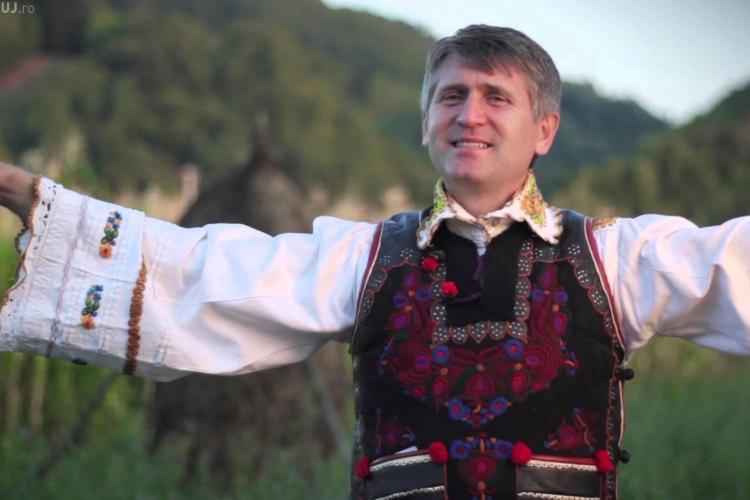 Decizie de ULTIMĂ ORĂ luată de preotul Pomohaci. Susținătorii lui sunt cu ochii în lacrimi
