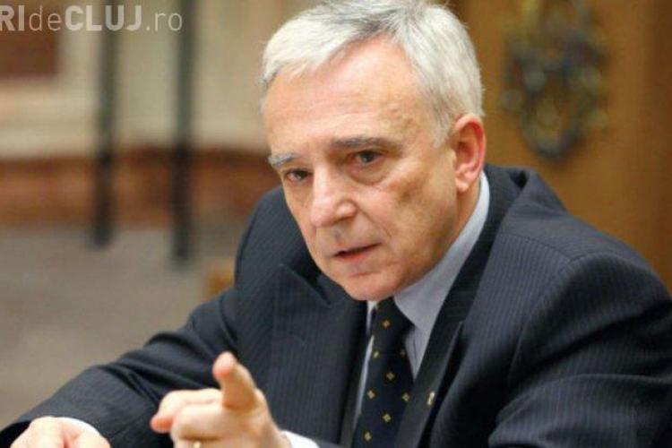 Isărescu, despre scumpirea carburanților: Inflația va crește