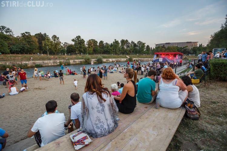 Clujul e campion în România: Cea mai mare creștere a numărului de turiști pe primele 6 luni