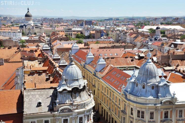 Tișe, nemulțumit de banii alocați Clujului de Guvernul PSD: Clujenii, tratați din nou ca cetățeni de mâna a doua