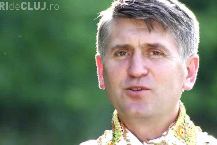 """Avocatul lui Pomohaci: """"Dacă nu vine nici public să vorbescă, asta nu înseamnă că este vinovat"""""""
