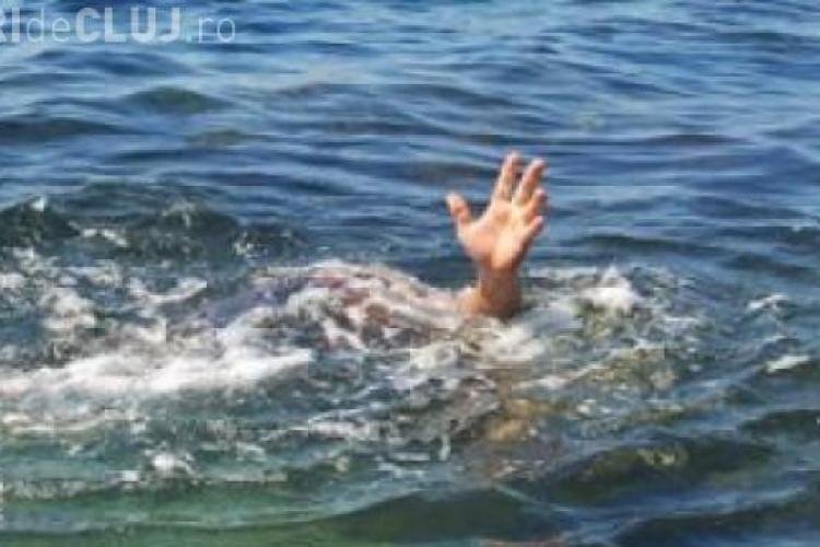 Zeci de oameni mor înecați în fiecare oră, la nivel global. Pe ce loc se clasează România la numărul deceselor