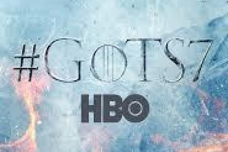 "Hackerii lovesc din nou HBO și ""Game of Thrones"". Ce mesaj au transmis"