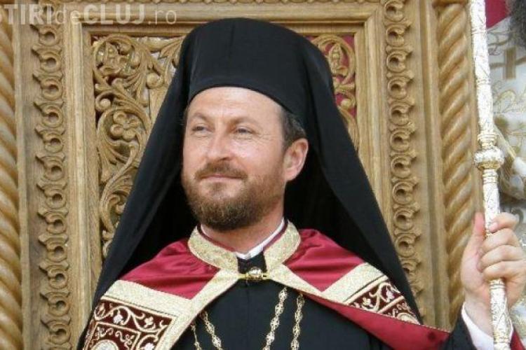 Biserica nu a luat nicio măsură în privința episcopul de Huşi. De ce?