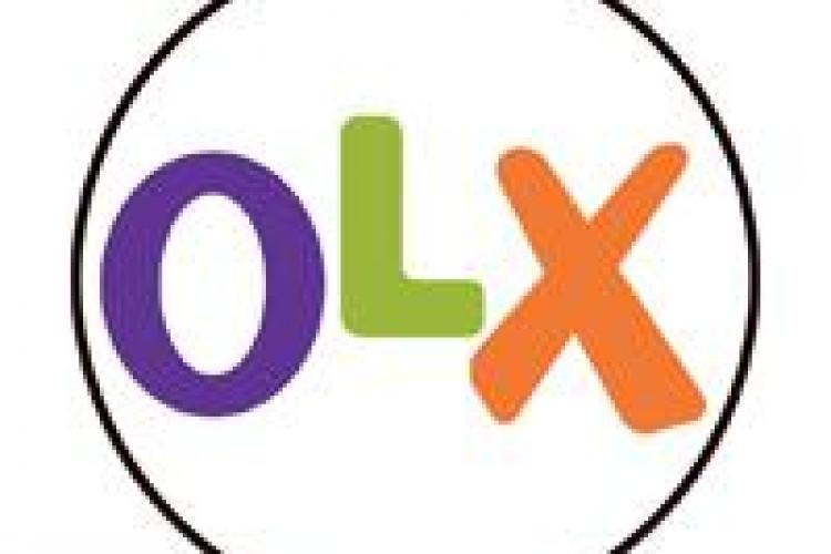 """Reacția OLX, după ce Floarea Ianson se apucase de """"vândut"""" apartamente cu grămada în Cluj"""