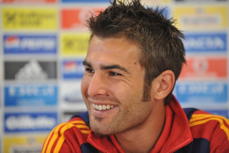 Mutu pleacă la FRF și va lucra pe lângă echipa naţională a României: E potrivit pentru că le ştie pe toate