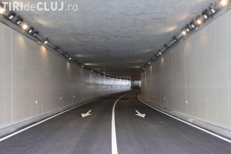 Pasaj subteran sau suprateran în Piața Mărăști! Pentru ce variantă optați?