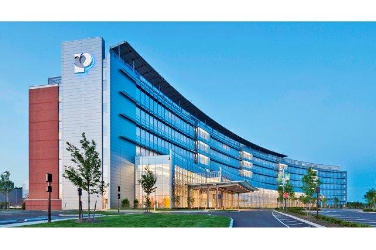 Consiliul Județean a finalizat demersurile pentru viitorul Spital Regional de Urgență