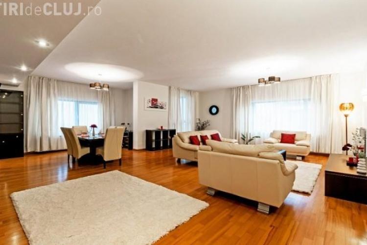Cum să-ţi vinzi apartamentul în timp record şi la un preţ avantajos în patru paşi