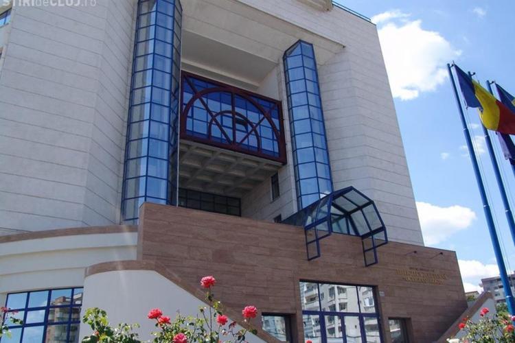 Nocturna Bibliotecilor, la Cluj, în acest weekend.Vezi cum poți să îți petreci seara la bibliotecă