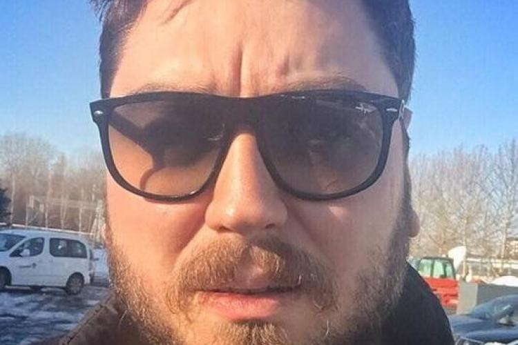 Micutzu are un mesaj dur după incidentul de la Odorheiul Secuiesc: Ei sunt de vină...
