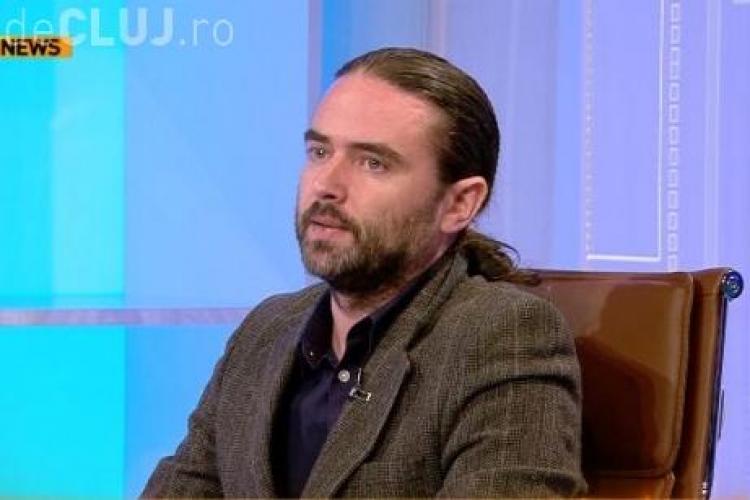 """Un deputat PSD cere expulzarea ambasadorului SUA, pentru că a """"îndrăznit"""" să critice modificările propuse la legile justiției"""