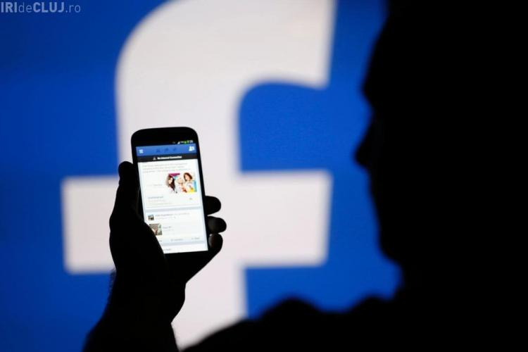 Facebook susține că rușii au plătit publicitate de 100.000 dolari în timpul campaniei pentru Casa Albă
