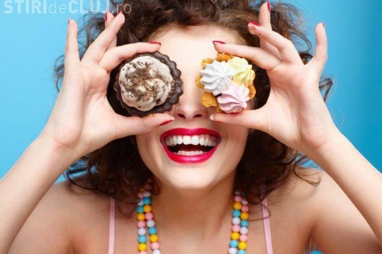 Cum facem diferența între mâncatul de foame și cel emoțional