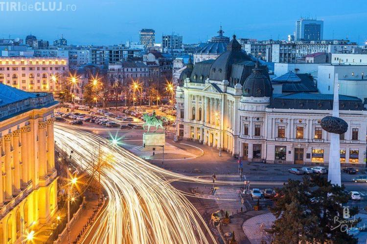 90% dintre angajaţii Agenţiei Europene a Medicamentului și-ar da demisia dacă ar fi mutaţi în Bucureşti