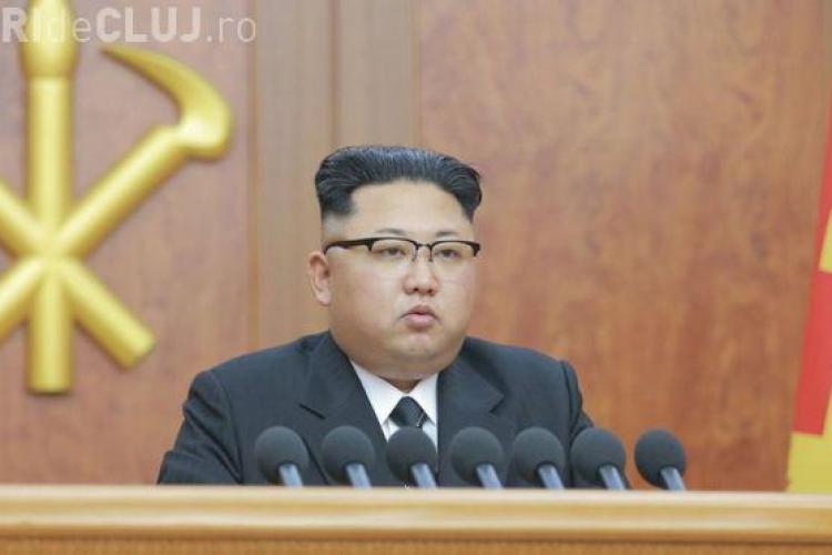 Coreea de Nord face noi amenințări: Un război nuclear poate izbucni în orice moment