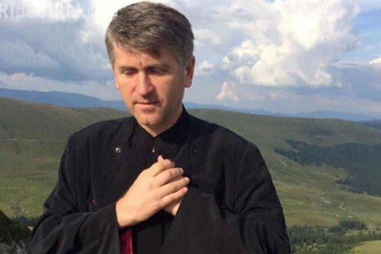 Cristian Pomohaci a primit o veste nedorită. S-a terminat totul pentru el