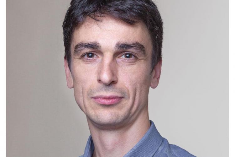 Deputatul Adrian Dohotaru și-a dat demisia din USR: Eu sunt un om de stânga