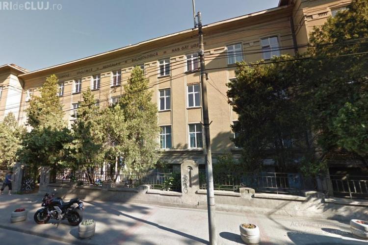 Institutul de Urologie din Cluj, aproape de faliment. Au datorii de două milioane de lei