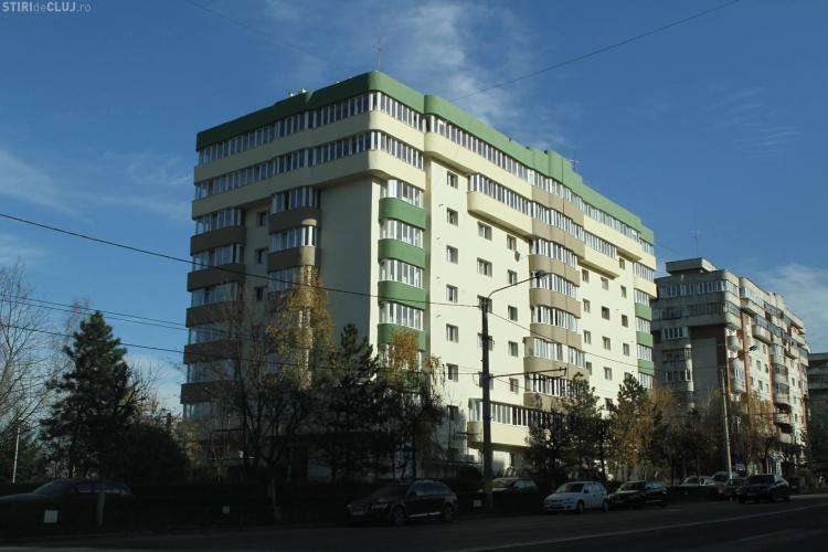 Ajutor pentru încălzirea locuinţei, la Cluj-Napoca. Cine poate beneficia de acesta și ce pași trebuie urmați