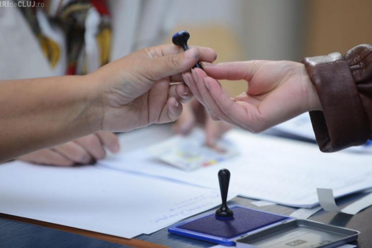 Sondaj: 50% dintre români ar vota PSD dacă ar fi alegeri duminică. Cât de real e sondajul?