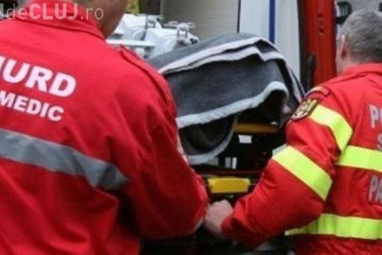 Cluj: Ce spitale asigură urgența în vacanța de 1 Decembrie. Ce farmacii sunt deschise non-stop