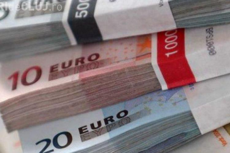 PSD-ALDE creează o nouă bancă de stat