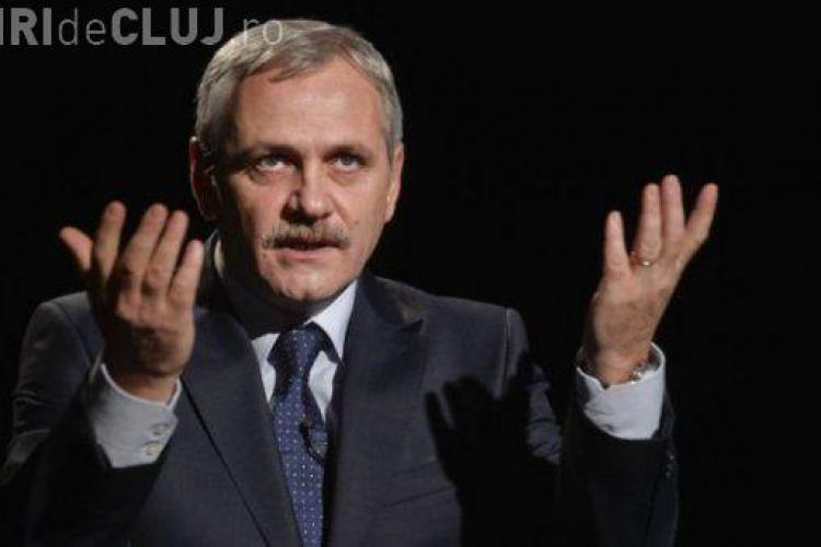 """PSD a adoptat o rezoluție prin care se spune că Iohannis este complice în """"statul paralel și ilegal"""""""