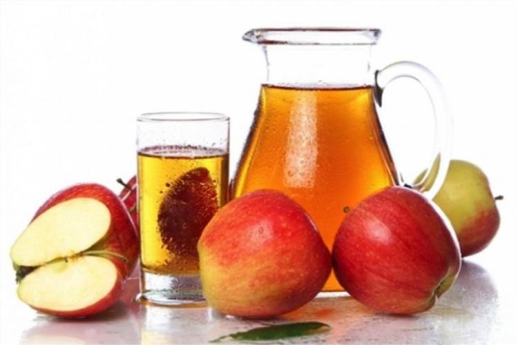 Cercetătorii clujeni au reușit să creeze un supliment alimentar din coji de fructe și legume